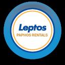 Paphos Rentals